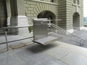 Plattformlift (5)