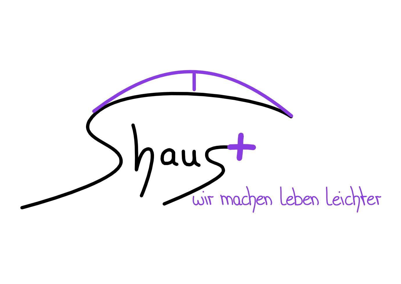 shausplus GmbH